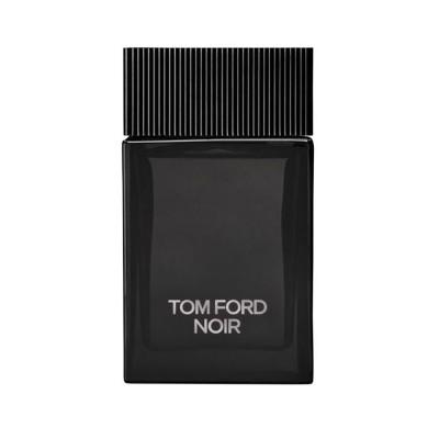 تام فورد نویر