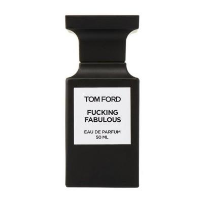 تام فورد فبیولس