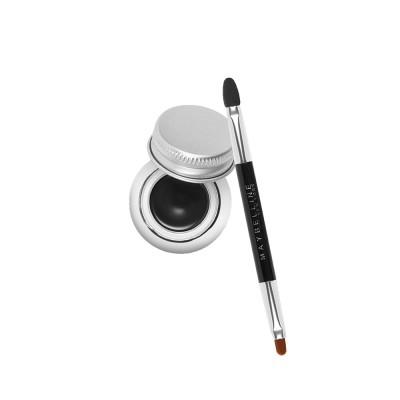 خط چشم ژلی میبلین