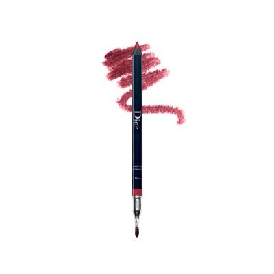مداد لب دیور