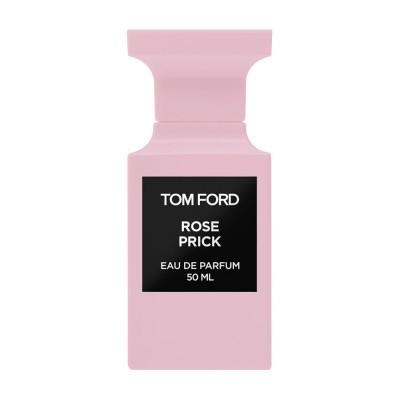 تام فورد رز پریک