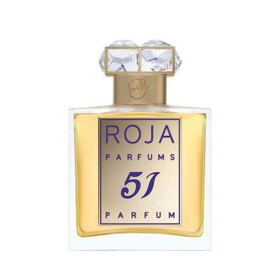 روژا 51 پرفیوم