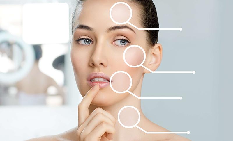 9 راه مراقبت از پوست در پاییز
