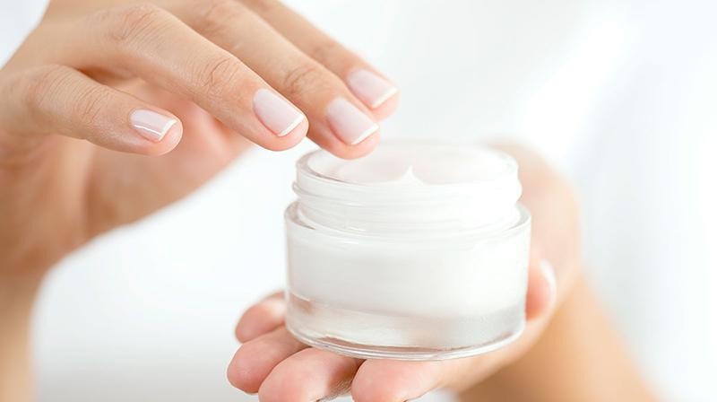 6 روش هوشمندانه برای مراقبت از پوست قبل از خواب